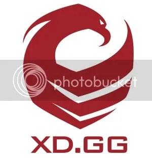 photo XDGGlogo_zpsb435543a.jpg