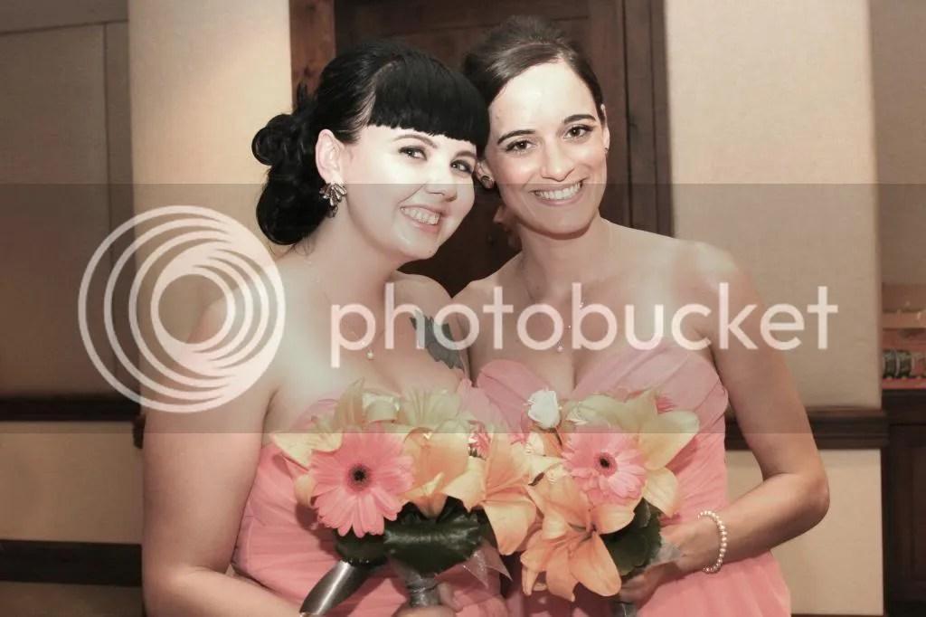 photo wedding207edit_zpsd483713c.jpg