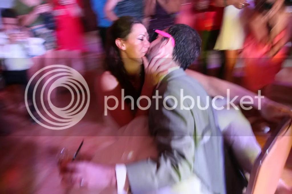 photo wedding264_zps046d92dc.jpg
