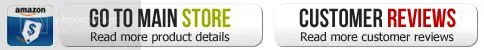 View more Faja Moldeadora Body Shaper Waist Cincher,Thigh Control,Vest,Posture Corrector. Fajas Reductivas que Adelgaza y Moldean el Cuerpo Lenceria Corses Detail and Customer Review