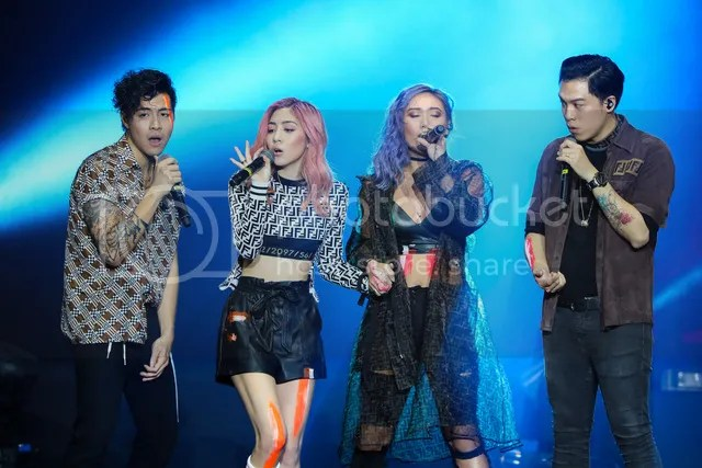 photo 286895-The Sam Willows performing at MTV Spotlight Hyperplay on 4 Aug Pic 3 Credit MTV Asia-09d555-original-1533375353_zps2nttad23.jpg