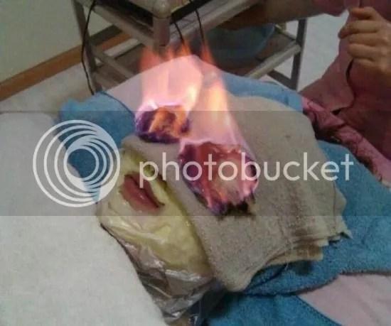 fire facial photo fire-facial_zps1f059c49.jpg