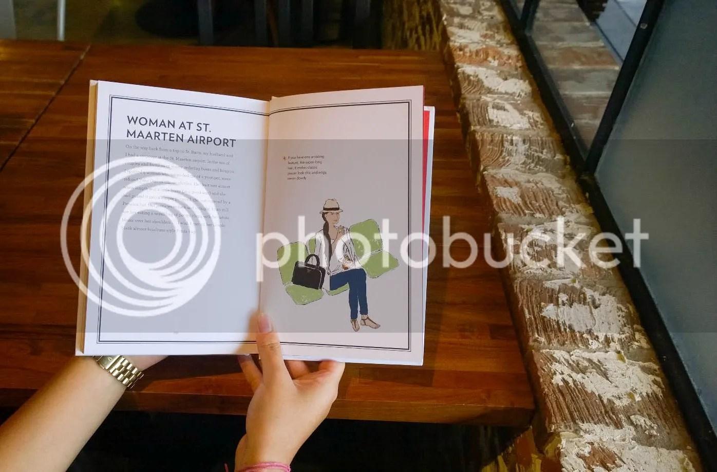 photo booksss_zpsc2fa5f21.jpg