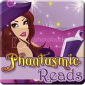 Phantasmic Reads