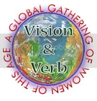 Vision and Verb