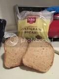 Schär Gluten Free Multigrain Bread