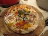 Schär Gluten Free Bontà d'Italia Frozen Veggie Pizza (frozen)