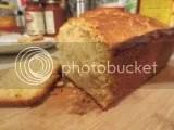 Tastefully Simple Gluten-Free Beer Bread