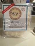 Nuovo Gluten-Free Classic Potato Gnocchi