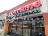 Da Luciano - Pizza, Pasta & Catering, River Grove, Illinois