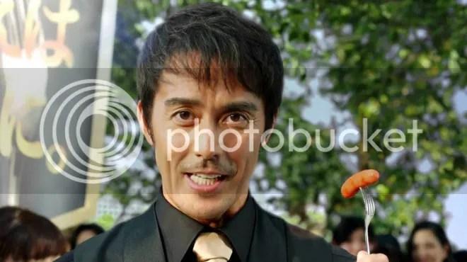Abe-Hiroshi