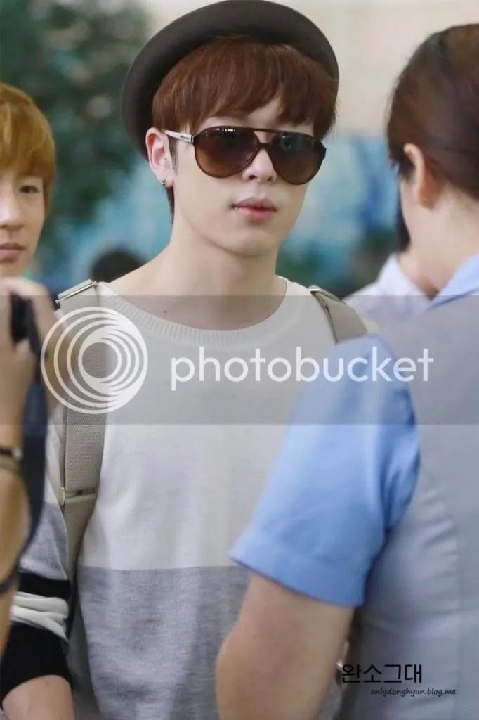 cr : Only DongHyun photo 08_zpsc3576ad0.jpg