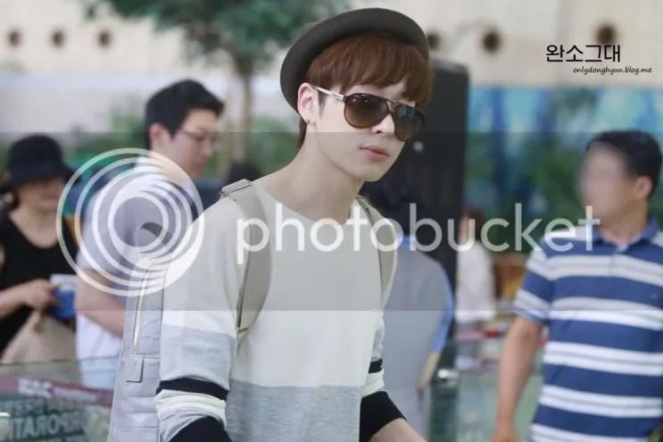 cr : Only DongHyun photo 10_zps13856cb1.jpg