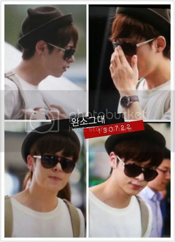 cr : Only DongHyun photo BPwwUOXCQAI0V3k_zps3d7fc24a.jpg