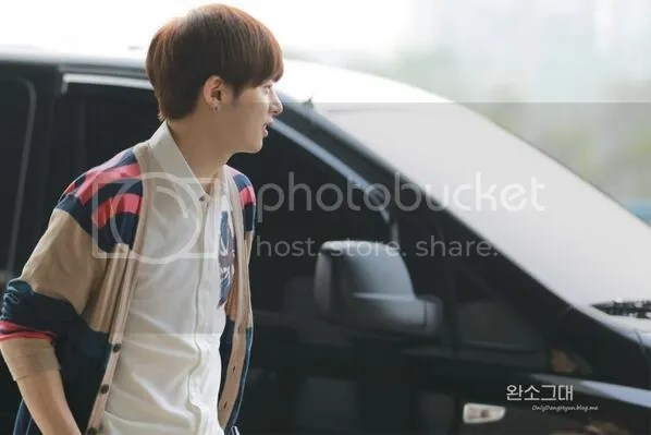 cr : OnlyDongHyun.blog.me photo BN7icdyCQAAw-C8_zps445fd5c2.jpg