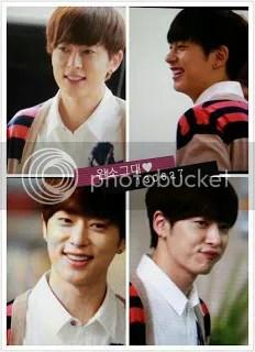 cr : OnlyDongHyun.blog.me photo onlydh_zps456834f6.jpg