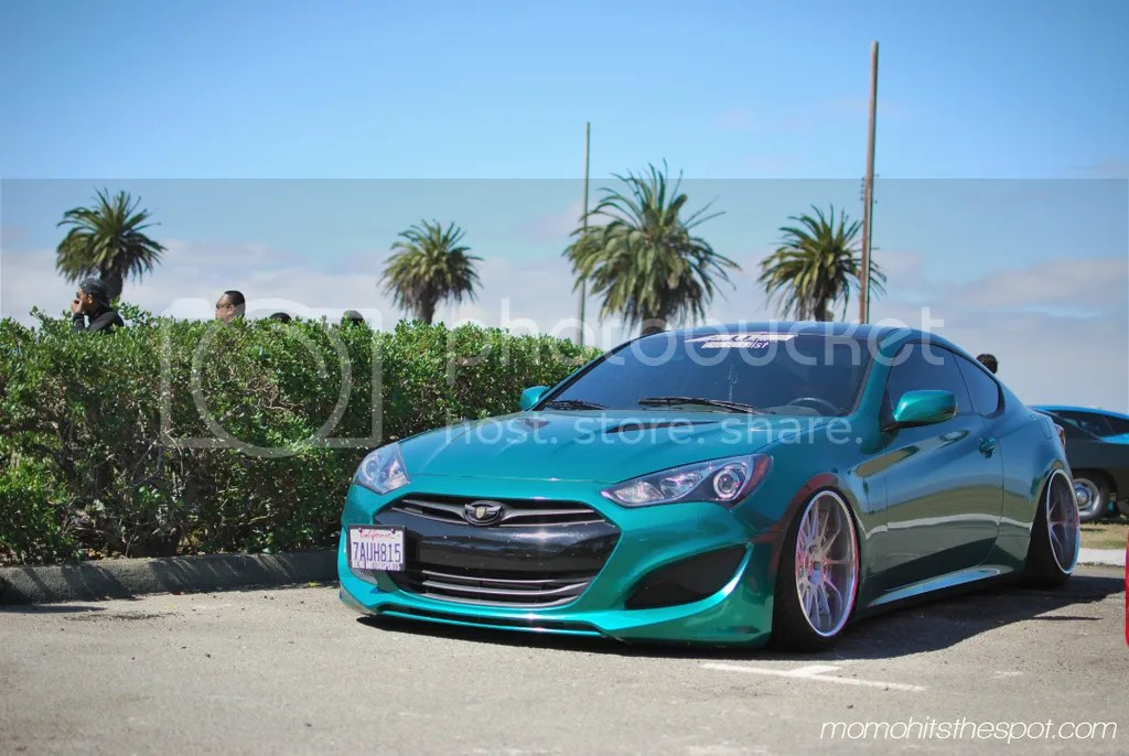 photo hyundai_zpsdp16mjgm.jpg