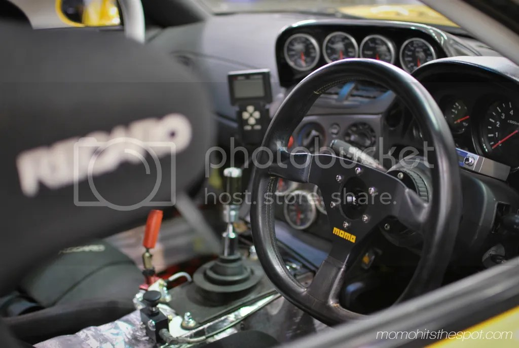 photo interior_zpsftjbjxwe.jpg