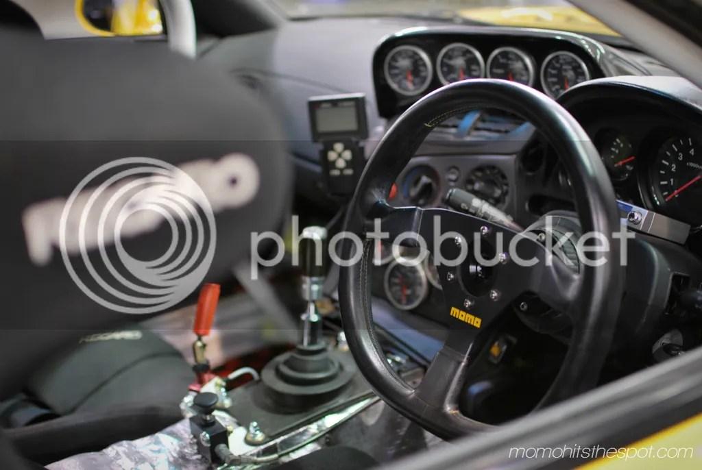 photo interior_zpsftjbjxwe.jpg
