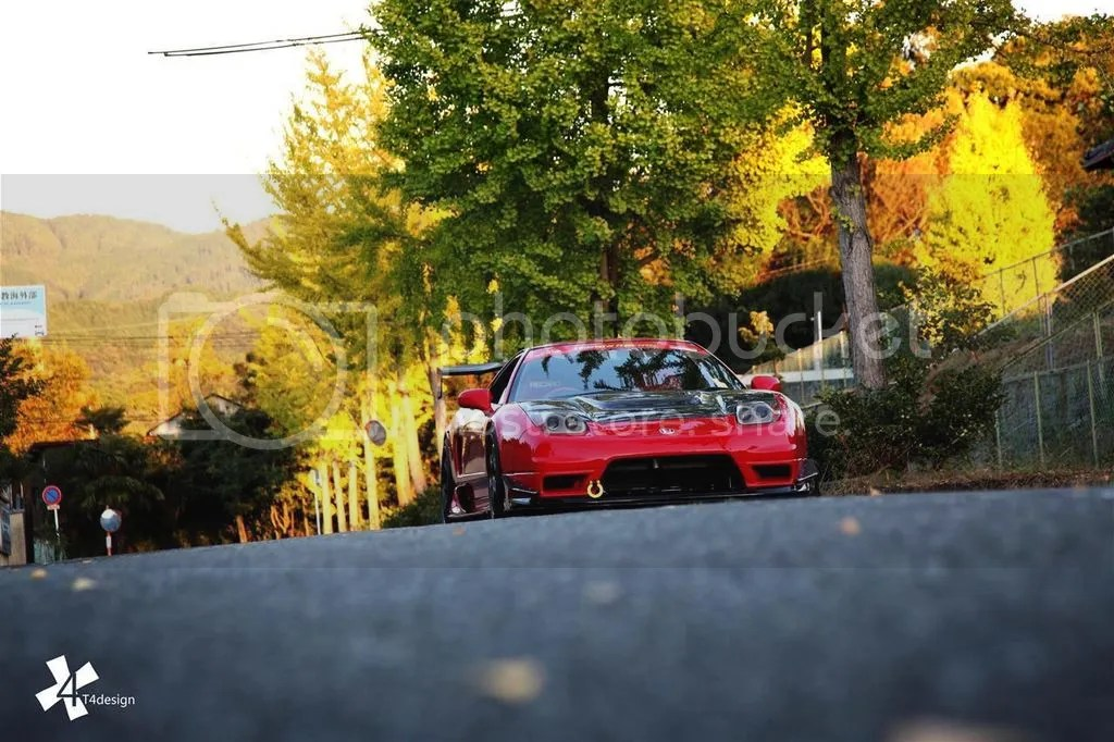 photo nsx5_zpscdgma4qz.jpg