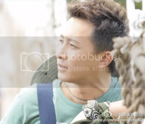 photo 130517-yishion-update-with-hangeng_zpsa99d2441.jpg