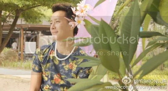 photo 130528-yishion-update-with-hangeng_zps70822d18.jpg