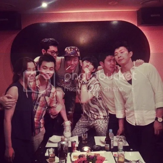 photo 130706-heechul_zps5032a327.jpg