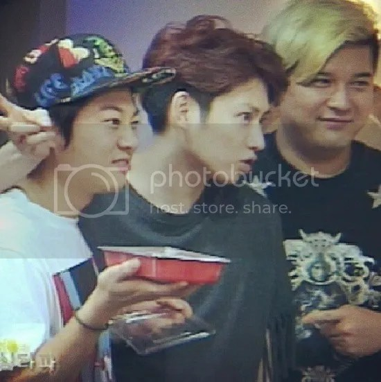 photo 130903-heenim_zpsdfe89787.png