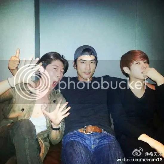 photo heechulweibo_zpsfd170d0d.jpg