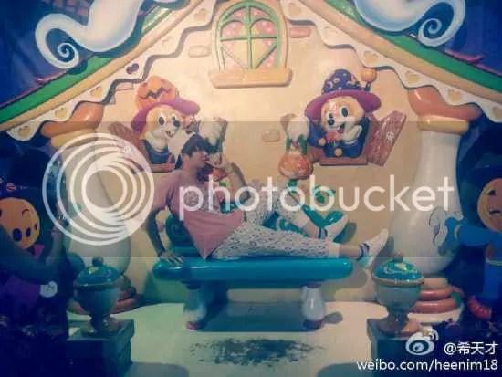 photo kimheechulweibo_zps7c6e5c70.jpg