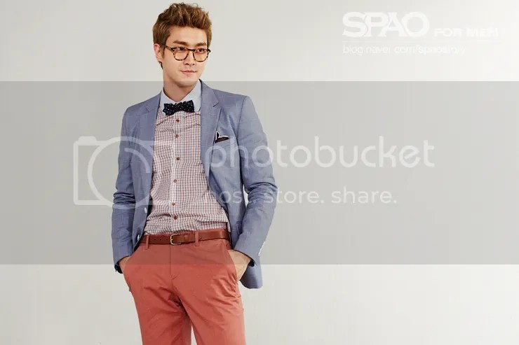 photo spao2_zps6edfaafa.jpg