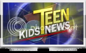 photo show_page_desc_teen_news_zpsd4d453cd.png
