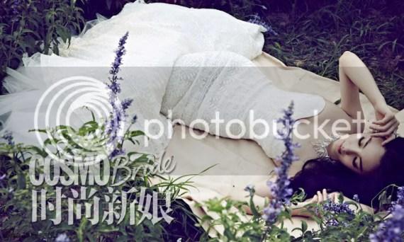 photo 33667_191979_145815_zps2716eb00.jpg