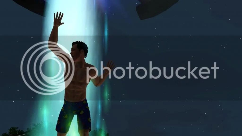 photo Screenshot-518_zps4a56f6cc.jpg