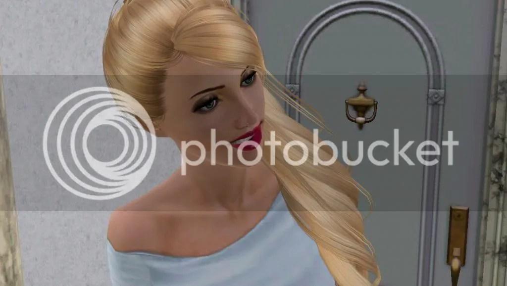 photo Screenshot-2562_zps5ba1ae8b.jpg