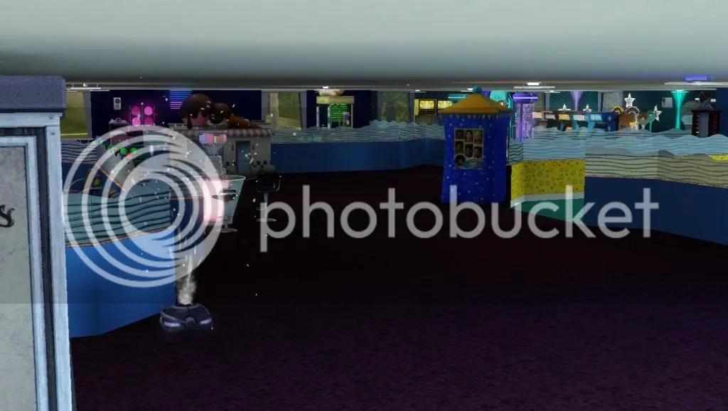 photo Screenshot-1051_zpsb348f388.jpg