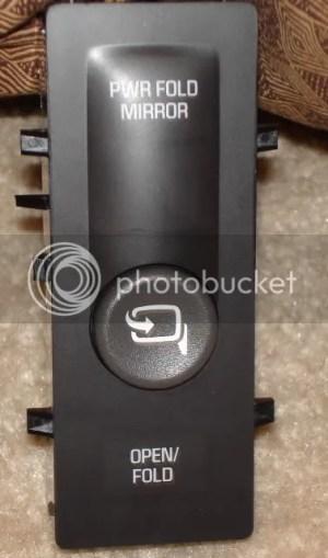 SilveradoSierra • Anyone have 2003 Tow heat signal
