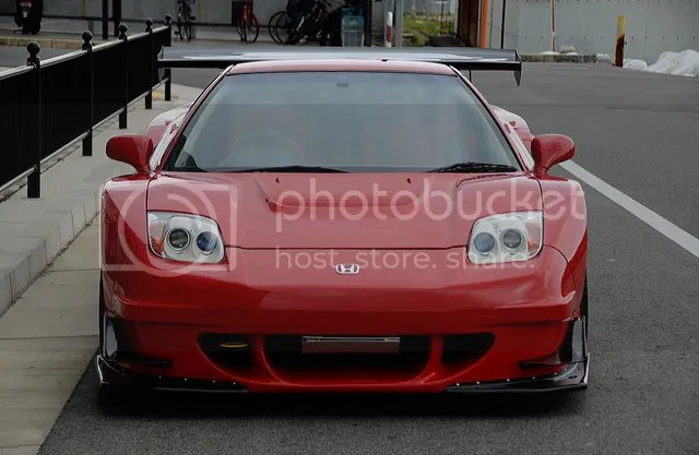 photo nsx1.png