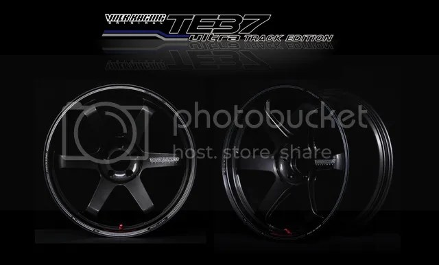 photo volkracingte37ultra_1.jpg