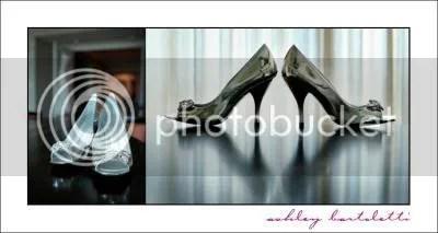 Ashley Bartoletti Photography