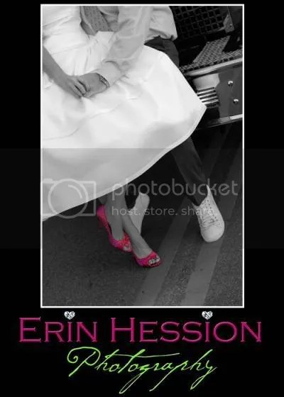 Erin Hession Photography