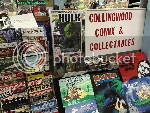 photo collingswood02_zpsi7qdzspt.jpg