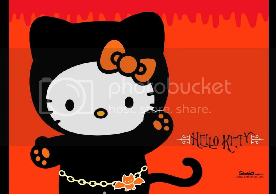HelloKittyHalloween6.jpg Hello Kitty Halloween 6 image by pinzith