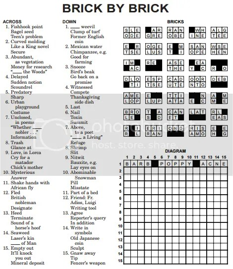 graphic about Cross Sums Printable named cross sums  Weblog