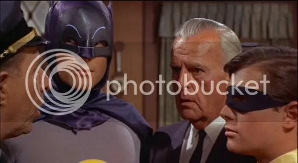 Riddle Me This Batman Puzzlenation Com Blog