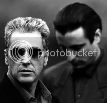 https://i1.wp.com/i13.photobucket.com/albums/a291/Deregath/Classics---Godfather-pt3.jpg