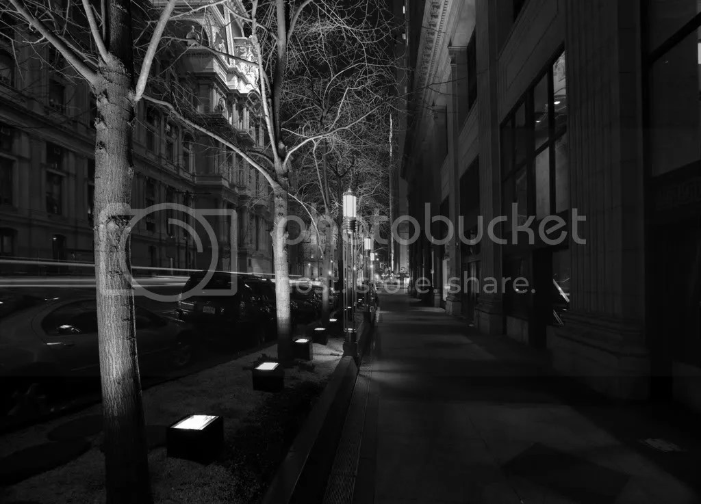 City-2.jpg dark streets image by tamar1_photos