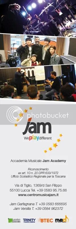 photo Jam-Academy.jpg