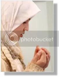 https://i1.wp.com/i130.photobucket.com/albums/p259/shee_da85/muslim.jpg