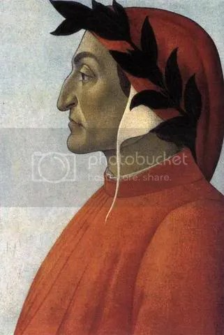 Dante Alighieri   (More http://ph.groups.yahoo.com/group/SOUTH-SINAI/photos)